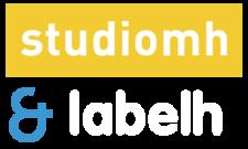 labelh